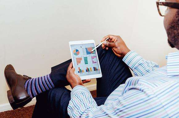 How to Pitch Your Mobile App to Investors - 5 Steps to Success