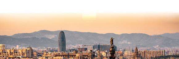 Barcelona GSE Summer School 2021:  Economics, Finance, Data Science and related fields