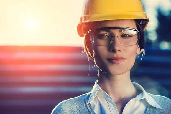 5促进工程妇女的机构