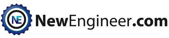 Freelance Content Writer - Technology and Popular Engineering