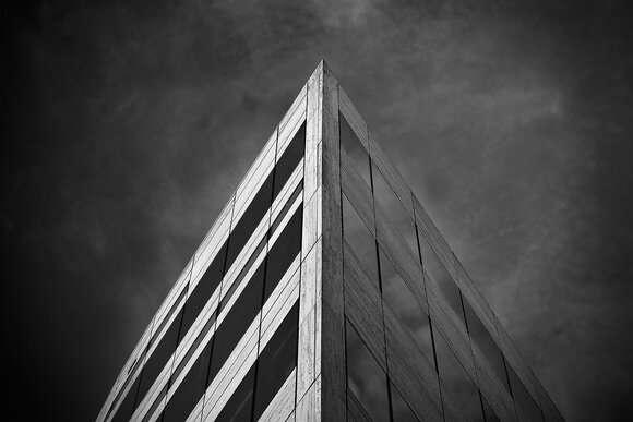 欧洲建筑工程的顶级学位