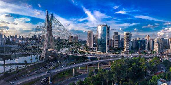 Top US Master's Programs in Structural Engineering
