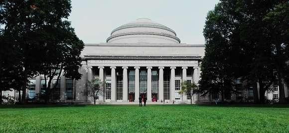Top 10 Master's Programs in Computer Science