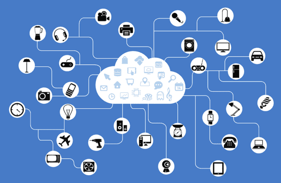 Unlock IoT Success: 4 Essential Tips for an Efficient IoT Strategy