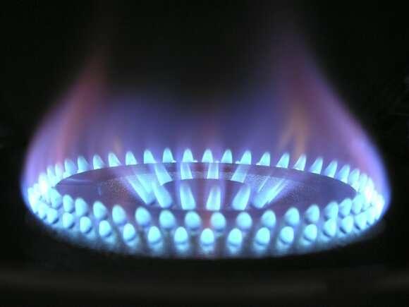 石油天然气工业中的机器学习