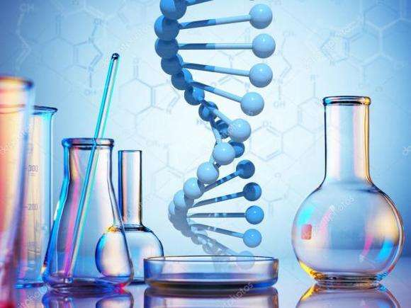 第五届化学工程国际会议(Cheme 2021)