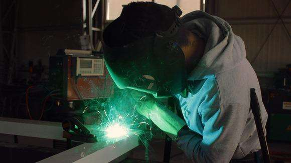 Top Master's Programs in Manufacturing Engineering