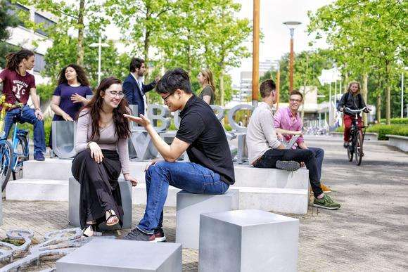 PhD scholarships in Labour Market Research (up to four years)