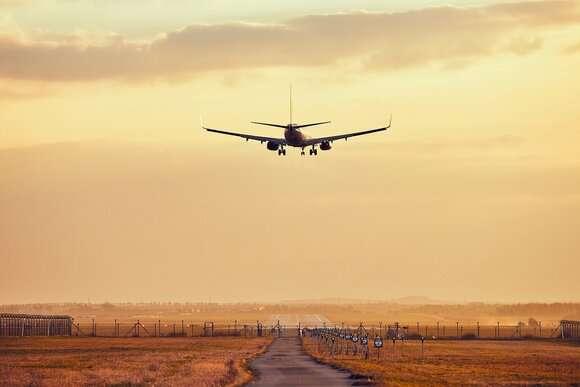 Best Jobs for Aerospace Engineering Graduates