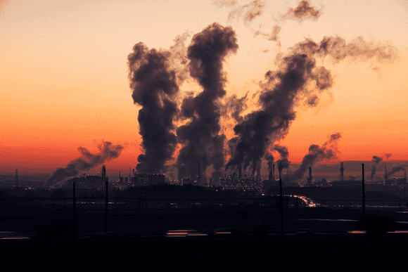 The Role of Environmental Engineers in the Fight Against Air Pollution