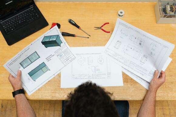 The Top Engineering Summer Schools in Europe