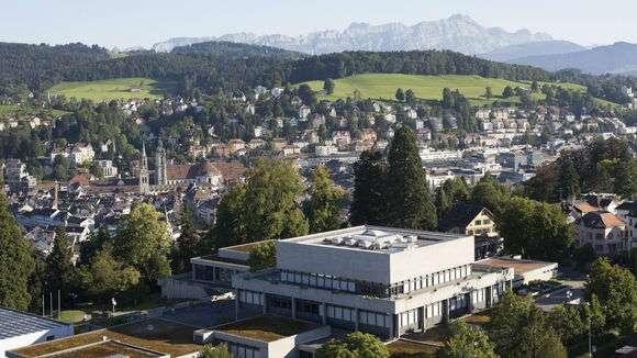 Master's programme in Quantitative Economics and Finance (MiQE/F)