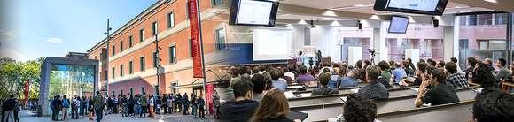 Barcelona Graduate School of Economics Summer School 2020
