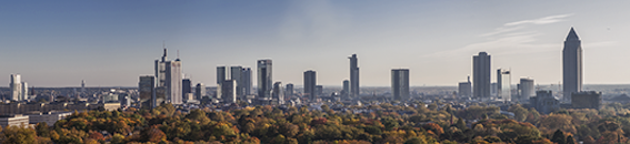 Header image for Deutsche Bundesbank