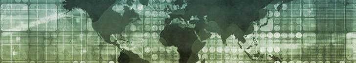 Header image for International Trade and Finance Association (IT&FA)